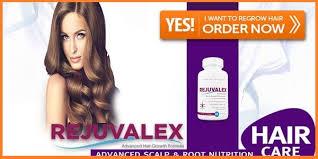 rejuvalex hair growth. Exellent Rejuvalex Thumb Rejuvalex 7 Intended Rejuvalex Hair Growth X