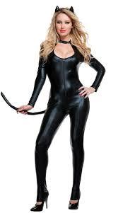 Cat female fetish fight