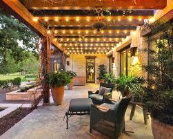 patio lights target. Brilliant Lights Patio Lights String Ideas Led Target Intended