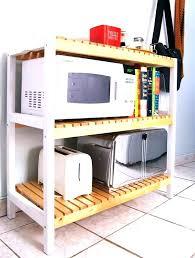 ikea kitchen shelving kitchen shelves unit stainless steel ideas ikea kitchen shelves under sink storage