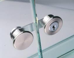 20 glass door lock professional glass door lock 0 splendid hafele with medium image