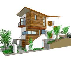 house plans for view lots single story best mountain narrow lot wide ranch house plans meadow lake associated designs front view lot view lot house plan