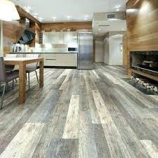 lifeproof luxury vinyl plank flooring reviews lifeproof flooring reviews vinyl plank flooring review home interior