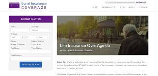 Life Insurance Quick Quote Adorable Ninja Quoter Review How My Site Generates 48 Leads Per Month