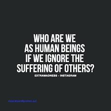 Homeless Quotes Extraordinary Inspirational Quotes Homeless 48 Homeless Quotes In Inspirational