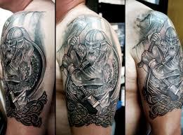 древнеславянские тату татуировки 47 фото
