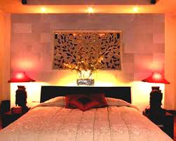Modern Bedroom For Couples Bedroom Wall Designs For Couples