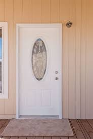 doors cool entry door replacement glass entry door glass inserts and frames white wooden door