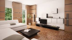 Small Picture Living Room Design Wallpapers High Quality FHDQ Backgrounds