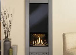 ultra high efficiency gas fireplace insert reviews
