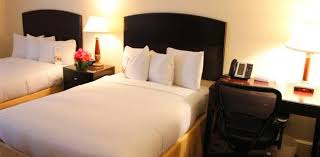 3 Bedroom Suites In New York City Interior Impressive Inspiration