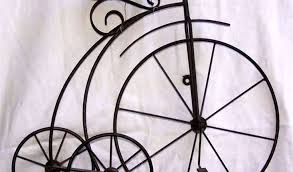 full size of wall arts metal bicycle wall art outstanding metal bicycle wall decor gift  on metal dirt bike wall art with wall arts metal bicycle wall art outstanding metal bicycle wall