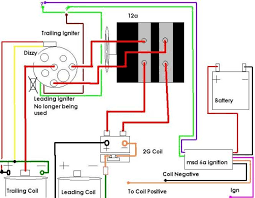 wiring diagram msd aln wiring image wiring diagram msd 6aln wiring diagram wiring diagrams on wiring diagram msd 6aln
