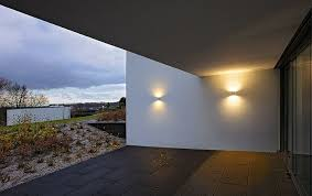 up down outdoor lighting within up down exterior wall light decorating