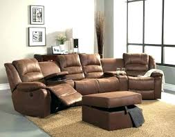 leather sectional sofas with recliners curved sectional sofa with recliner curved leather sectional sofa curved sectional
