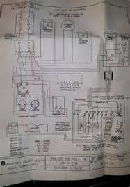true zer t49f wiring diagram images t 49f true zer wiring diagram motor replacement