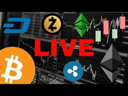 Btc Xrp Xlm Gvt Chart Targets Crypto Charts Chat Live