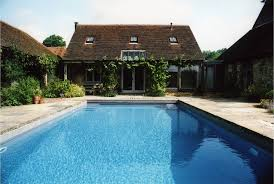 Indoor Outdoor Pool Residential Home Swimming Pool Designs 2 Endearing Indoor Swimming Pool Design