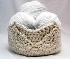 Chunky Yarn Crochet Patterns Best The Best Chunky Yarn Crochet Patterns For Quick Projects