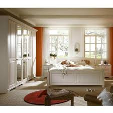 Landhaus Schlafzimmer Komplett Massiv Schlafzimmer Komplettset