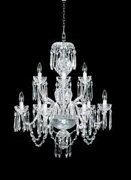 furniture endearing waterford crystal chandeliers 20 abp 10202017 8182 custom waterford crystal chandeliers ireland