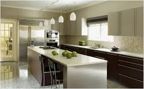 kitchen rail lighting. Kitchen Rail Lighting. Delighful Lighting Pendant Lights On