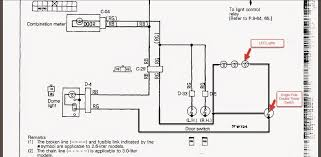 ford windstar headlight wiring diagram wiring diagram 2001 ford windstar headlight wiring diagram image