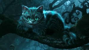 картинки с чеширским котом 37 фото забавник