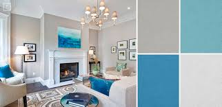 paint colors for living roomLiving Room Color Ideas Living Room Paint Color Selector The Home