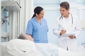 Doctors Interview Questions Interview Tips Showcasing Effective Nursing Communication