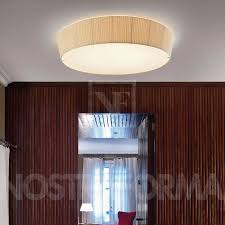 bover lighting. Bover Plafonet 03 Ceiling Lamp, Large Version Lighting