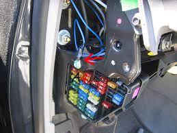 2004 audi fuse box car wiring diagram download tinyuniverse co How To Wire A Fuse Box Diagram audi a4 radio wiring diagram wiring diagram and schematic design 2004 audi fuse box 2004 audi tt fuse box diagram 2004 free wiring diagrams, wiring diagram wiring a fuse box diagram