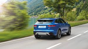 2018 jaguar suv price. simple jaguar and 2018 jaguar suv price