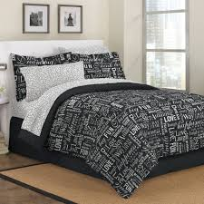 white and black bed sheets. Wonderful White Additional Images And White Black Bed Sheets