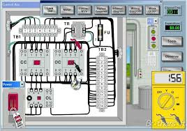 electrical motor control circuits electrical motor screenshot