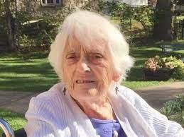 Lois Riggs Obituary (1923 - 2018) - Burlington, VT - The Burlington Free  Press