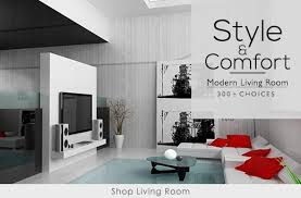 buy modern furniture. affordable designer furniture buy modern
