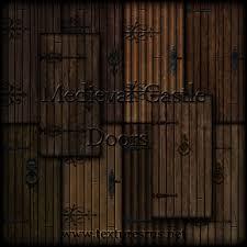castle door texture. Wonderful Castle Textures R Us  Hand Drawn Medieval Castle Door Throughout Texture