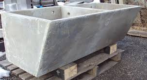 soapstone laundry sink. Soapstone Laundry Sink Recycling The Past Architectural Salvage For