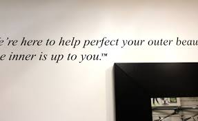 Beauty Salon Quotes And Sayings Best of Beauty Salon Quotes And Sayings Best Quote Photos HaveimagesCo