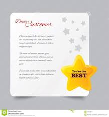 thank you note to customer anuvrat info customer appreciation template appreciation email client