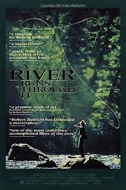 a river runs through it essay themes a river runs through it essay themes