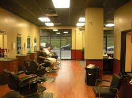 amstel barber in newark de relylocal