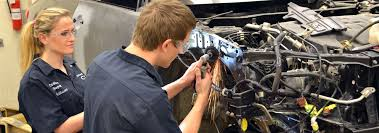 Image result for forbes vehicle upgrade parts