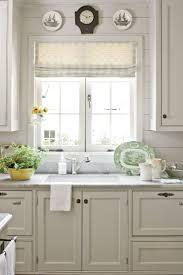 Cottage Kitchens 17 Best Ideas About Cottage Kitchen Renovation On Pinterest Farm