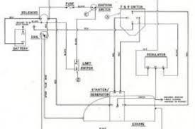 f199 ez go txt wiring diagram on f199 images free download wiring ez go txt 36 volt wiring diagram at 1979 Ez Go Wiring Diagram