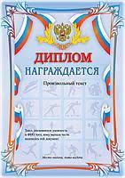 Изготовление бланков в Туле Сравнить цены заказать услуги на tiu ru Печать дипломы 100 шт