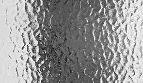 pilkington texture glass minster