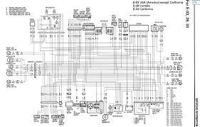 honda 750 starter wiring wiring diagrams honda cbr1000rr wiring diagram Honda Cbr1000rr Wiring Diagram 2001 honda shadow 750 wiring diagram 2003 honda shadow ace 750 3000gt starter wiring honda 750 starter wiring