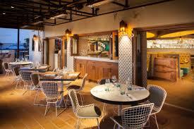 Catania italian restaurant san diego, california. Catania Restaurant Patio La Jolla Tales Of A Ranting Ginger